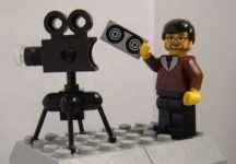 lego-stop-motion