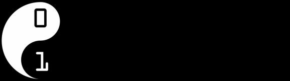 CoderDojo_Original_Roundel_with_Long_Form_Logotype.svg